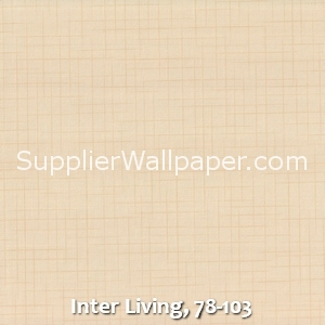 Inter Living, 78-103