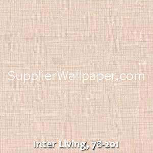 Inter Living, 78-201