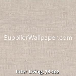 Inter Living, 78-202
