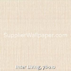Inter Living, 78-210