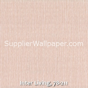 Inter Living, 78-211