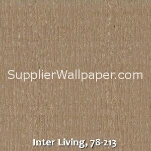 Inter Living, 78-213
