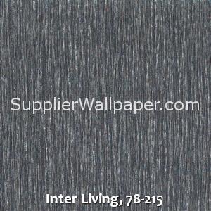 Inter Living, 78-215