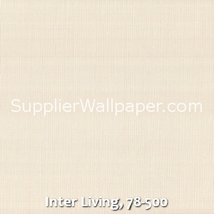 Inter Living, 78-500