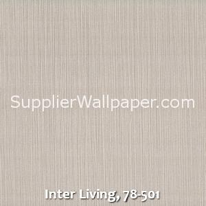 Inter Living, 78-501
