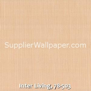 Inter Living, 78-503