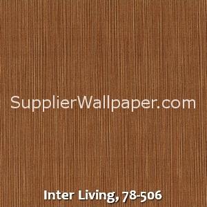 Inter Living, 78-506