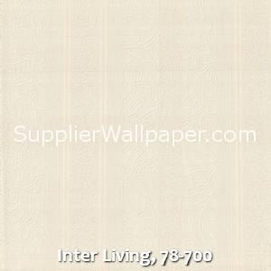 Inter Living, 78-700