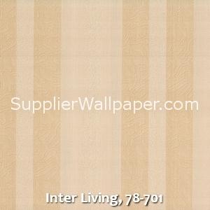 Inter Living, 78-701