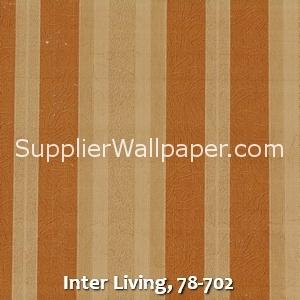 Inter Living, 78-702