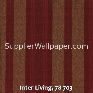 Inter Living, 78-703