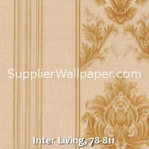 Inter Living, 78-811