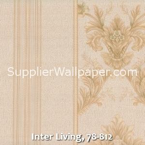Inter Living, 78-812