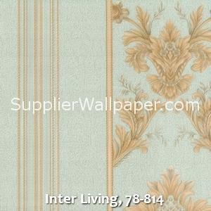 Inter Living, 78-814