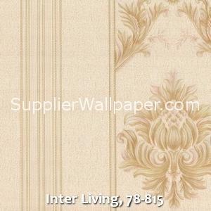 Inter Living, 78-815