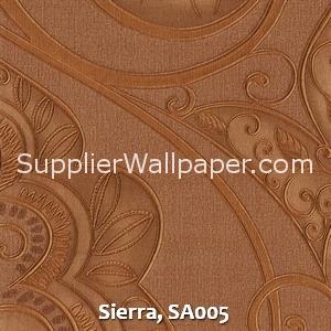 Sierra, SA005