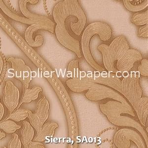Sierra, SA013