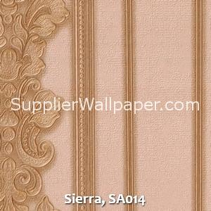 Sierra, SA014