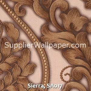 Sierra, SA017