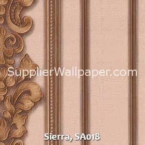 Sierra, SA018