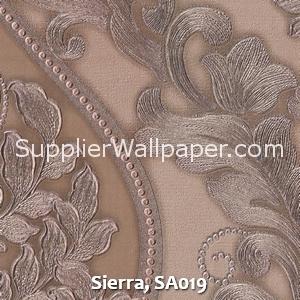 Sierra, SA019