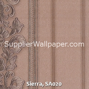 Sierra, SA020