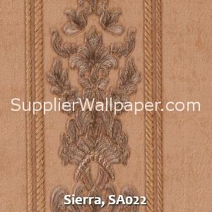 Sierra, SA022
