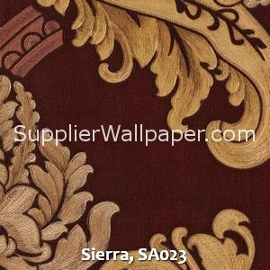 Sierra, SA023