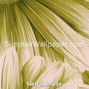 Sierra, SA030