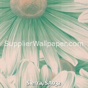 Sierra, SA032