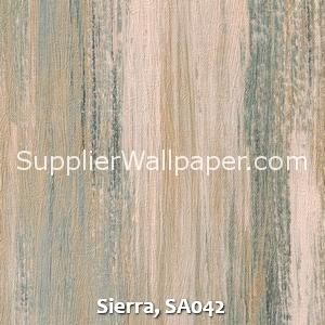 Sierra, SA042