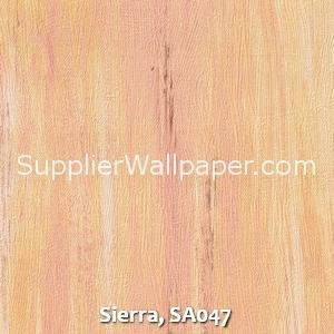 Sierra, SA047
