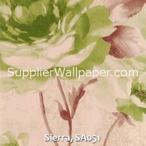 Sierra, SA051