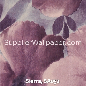 Sierra, SA052