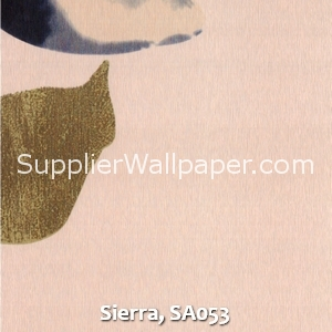 Sierra, SA053