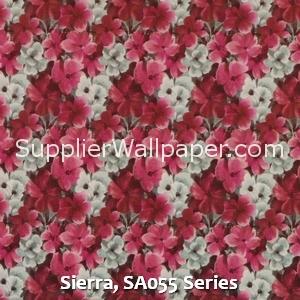 Sierra, SA055 Series
