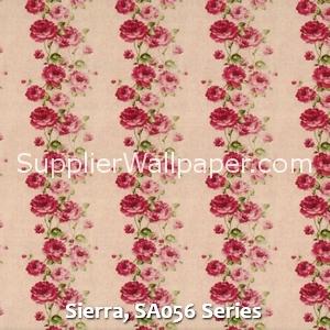 Sierra, SA056 Series