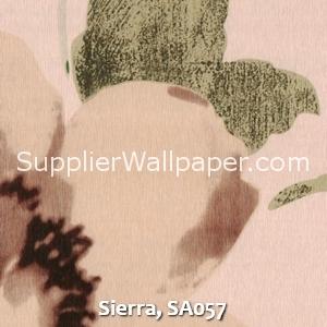 Sierra, SA057