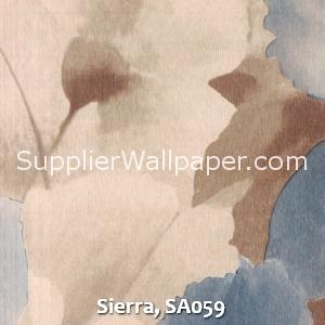 Sierra, SA059