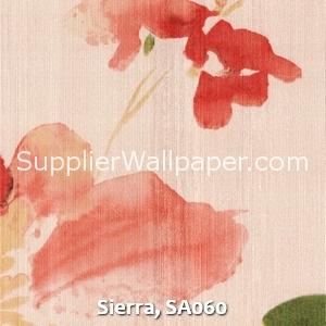 Sierra, SA060