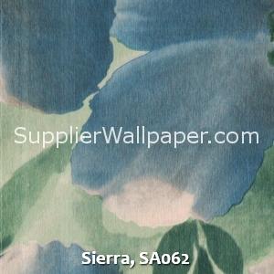 Sierra, SA062