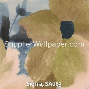 Sierra, SA063