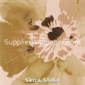 Sierra, SA064