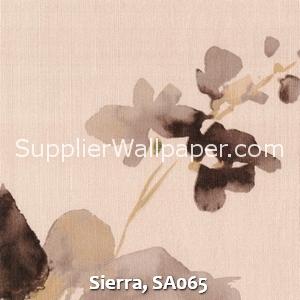 Sierra, SA065