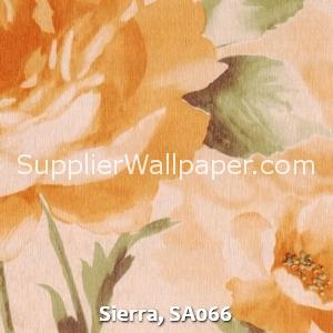 Sierra, SA066