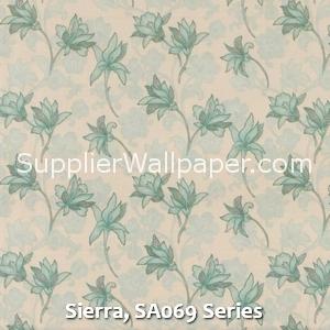 Sierra, SA069 Series