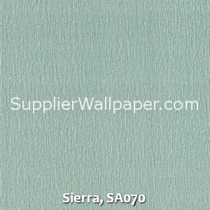 Sierra, SA070