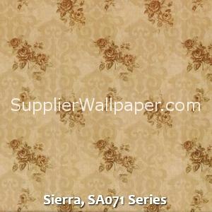 Sierra, SA071 Series