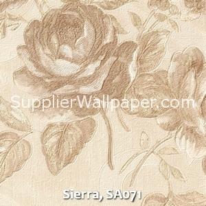 Sierra, SA071