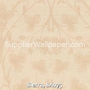 Sierra, SA075